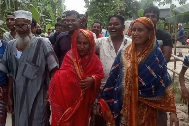 NATORE-SPECIAL-MARRIAGE-1