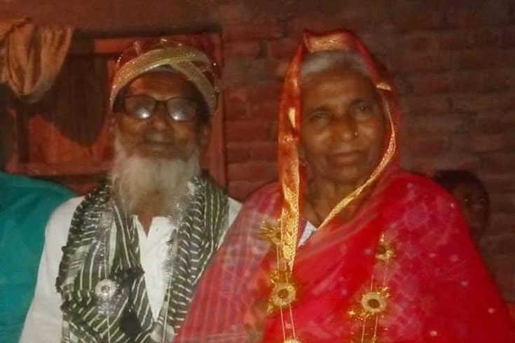 NATORE-SPECIAL-MARRIAGE-2