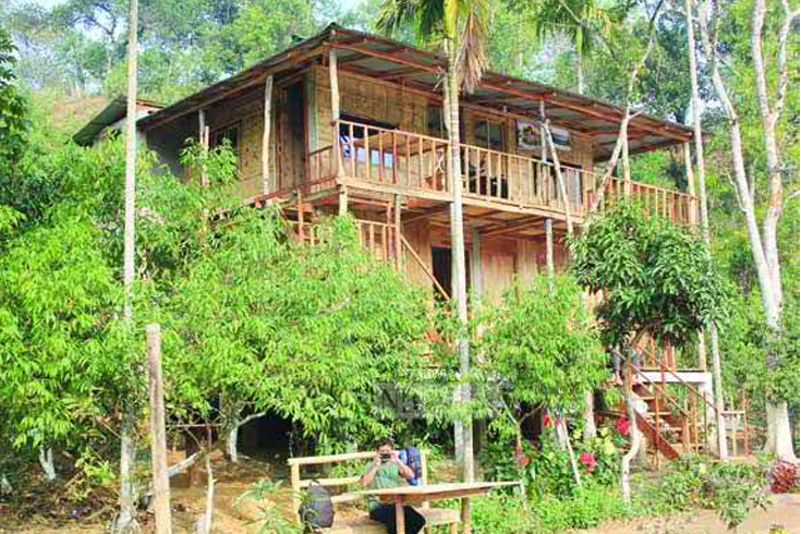 sylhet tourism