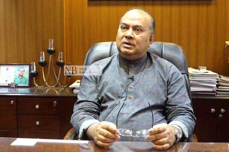 'আরও ভালো হবে পুঁজিবাজার, ভয়ে শেয়ার বিক্রি নয়'