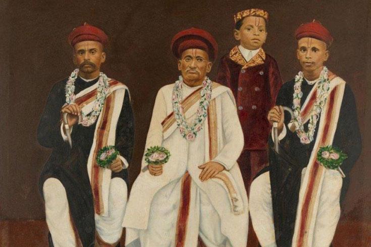 বিতর্কিত শিল্পকর্ম ভারতে ফেরত পাঠাচ্ছে অস্ট্রেলিয়া