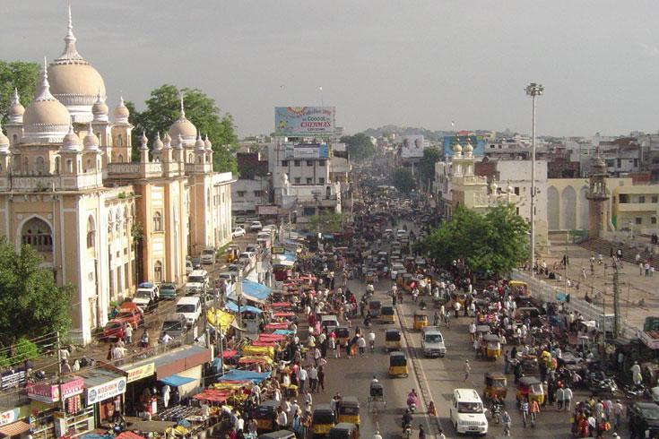 ভারতে পাচার বাংলাদেশি তরুণীর ভয়াবহ বয়ান