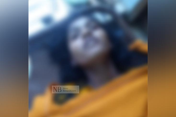 sylhet women