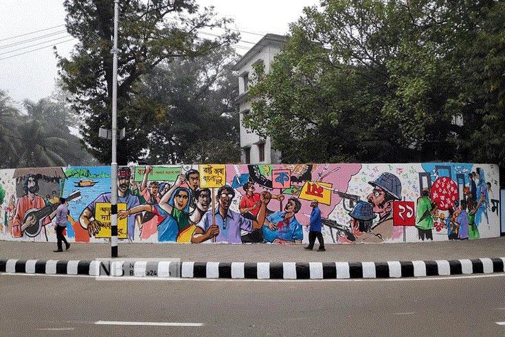ডাবওয়ালার দায়ে গলা 'নিজেই কাটেন' হাফিজুর