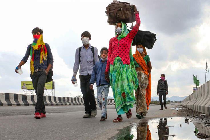 'জীবন-জীবিকার' বাজেট নিয়ে আসছেন মুস্তফা কামাল
