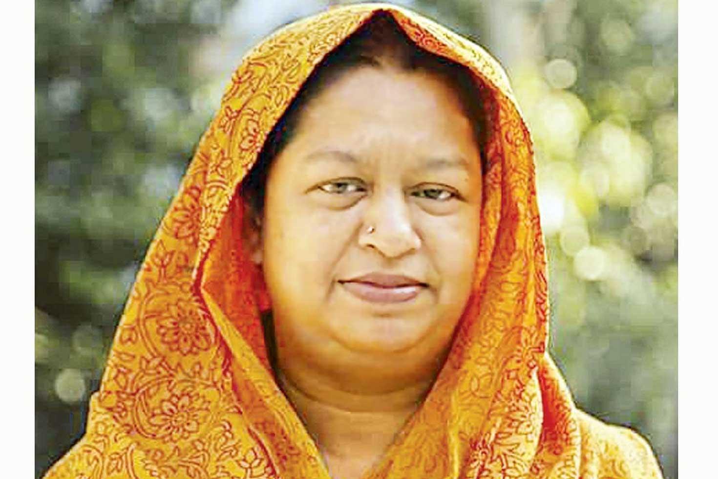 কুমিল্লায় 'প্রতিমা ভাঙা বাবু'র বাসায় ৩ তালা