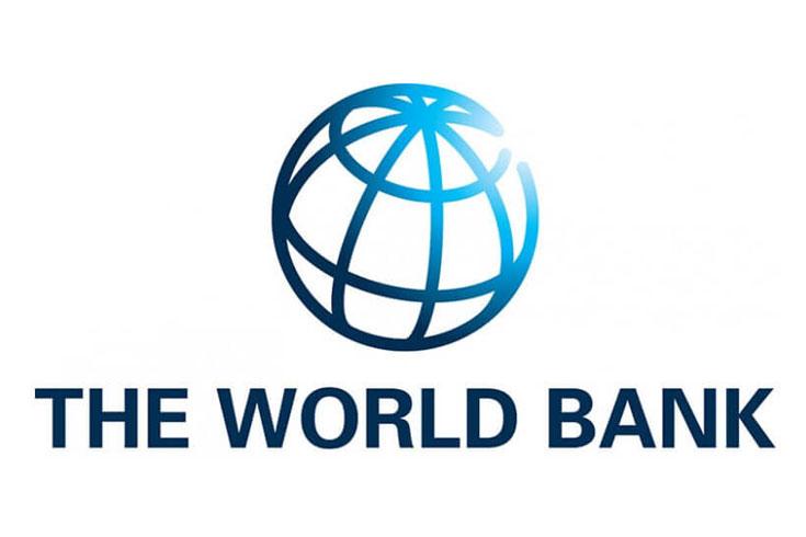করোনা: বিশ্বব্যাংকের ১২০০ কোটি ডলার অনুদান