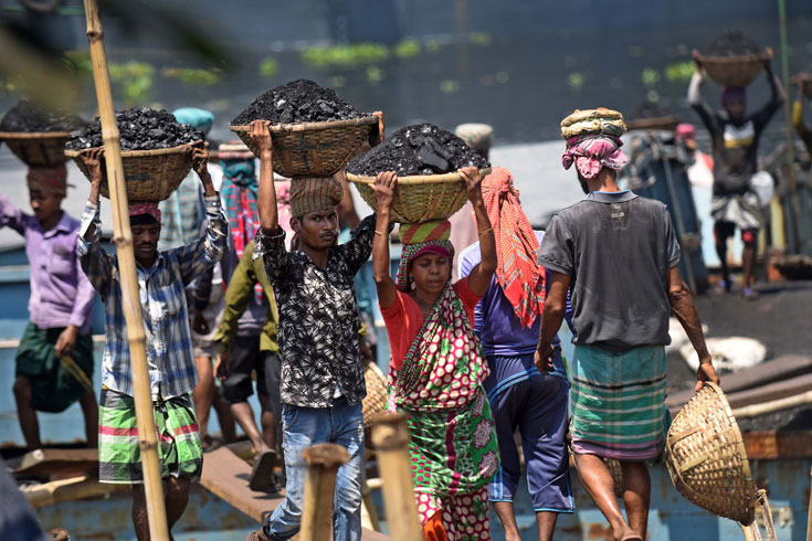 সার্বজনীন পেনশন: কৌশলপত্র অনুমোদন শিগগিরই