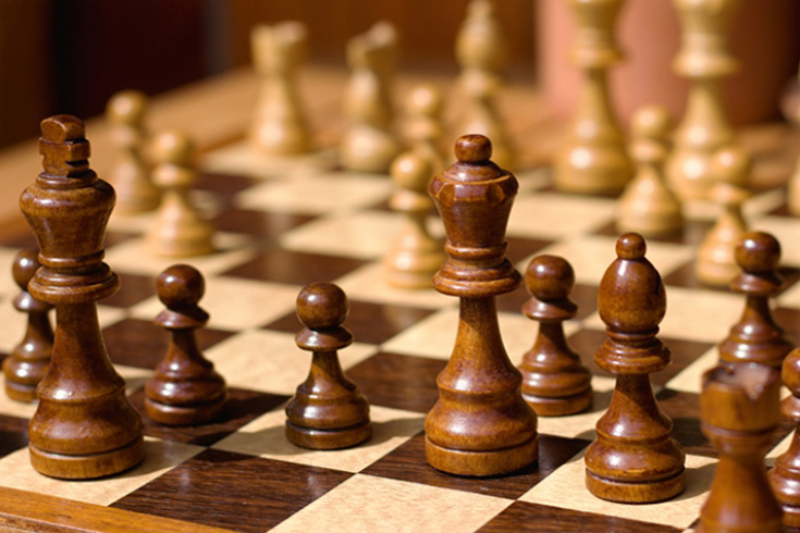 মুজিববর্ষ দাবা প্রতিযোগিতা শুরু শনিবার