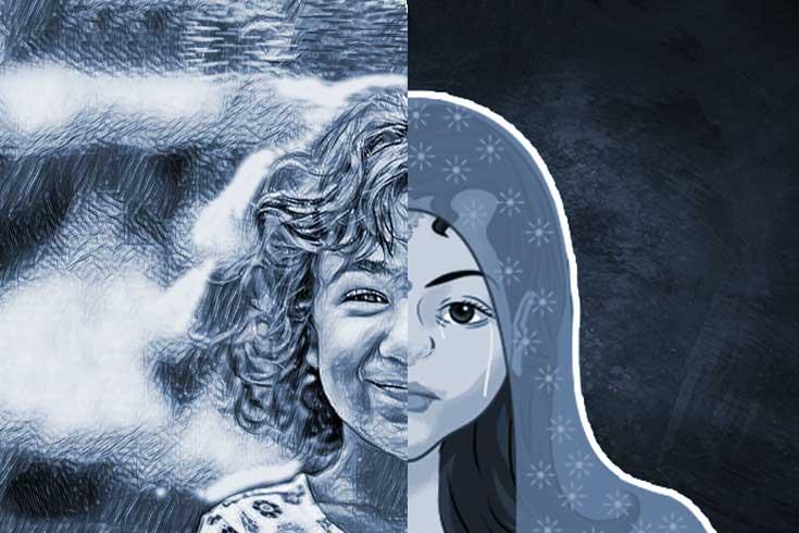 বাল্যবিয়ে: কনের মাকে জরিমানা