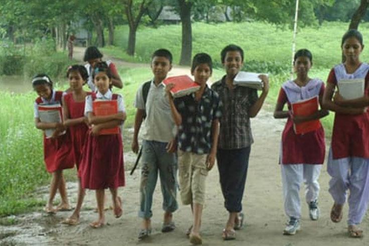 শিক্ষাপ্রতিষ্ঠান খুলে দিতে হাইকোর্টে রিট