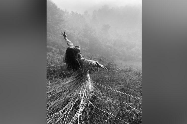 নজরুলের বাণীতে শামিল বাঁধন