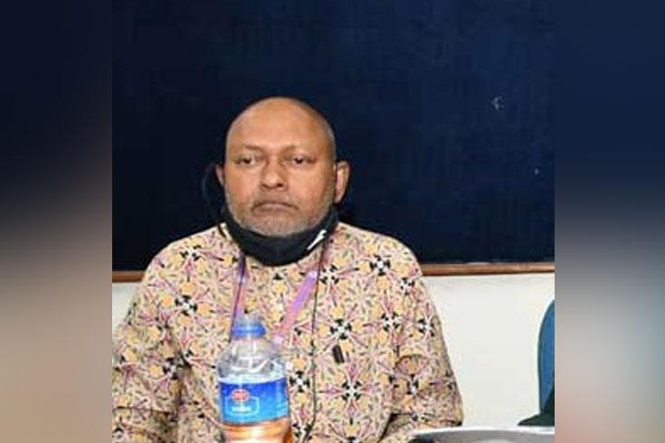 'শিক্ষামন্ত্রীকে কলিমউল্লাহর বিষোদগার অনভিপ্রেত'