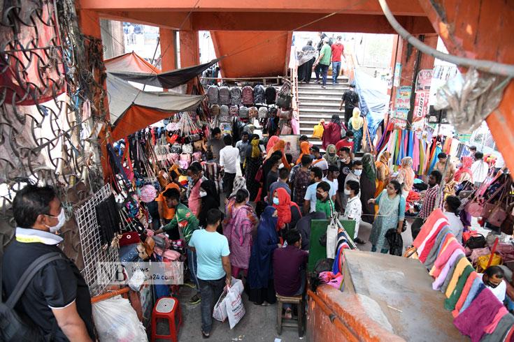 করোনা নিয়ে সর্বদলীয় কমিটি কেন: ফখরুলকে কাদের
