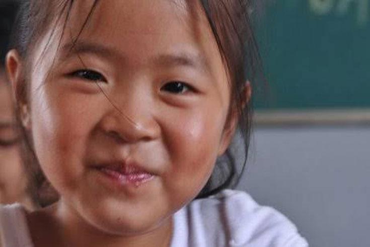 চীনে জেন্ডার বৈষম্য থেকে বাদ পড়েন না একমাত্র কন্যা সন্তানটিও