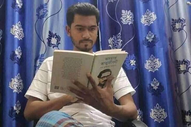 আ. লীগ নিয়ে 'ফতোয়া': নুরের বিরুদ্ধে এবার চট্টগ্রামে মামলা