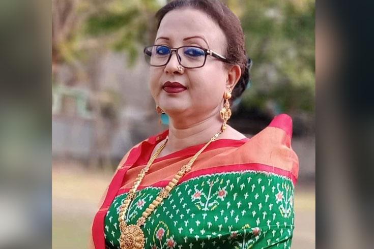 হাসপাতালের ফি আত্মসাৎ: হিসাবরক্ষক বরখাস্ত