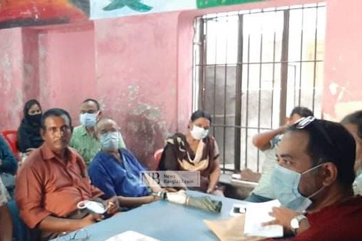 শিল্পীদের জন্য প্রধানমন্ত্রীর অনুদানে 'অনিয়ম'