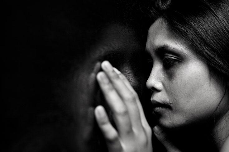নারী ও শিশু নির্যাতন দমন আইনে চা দোকানি গ্রেপ্তার