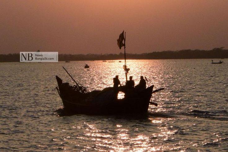 বাজেট: টেকসই বেড়িবাঁধ চান বরগুনাবাসী