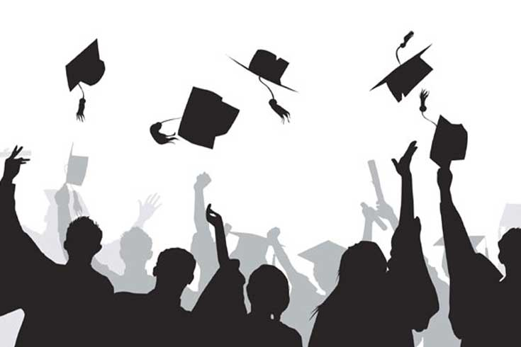 'বাজেটে শিক্ষাকে পণ্য বানানো হয়েছে'