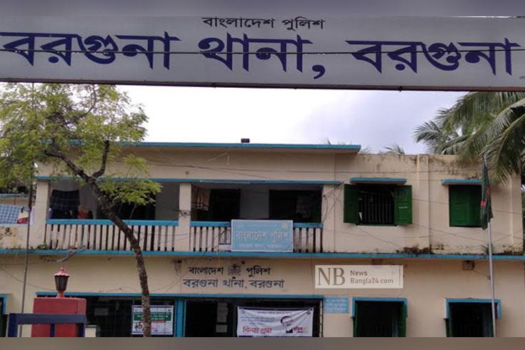 'টিকটকারের ফাঁদে' বরগুনা থেকে নারায়ণগঞ্জ, কিশোরী উদ্ধার