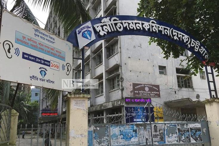 রোহিঙ্গা ভোটার: ইসি পরিচালকের বিরুদ্ধে মামলা