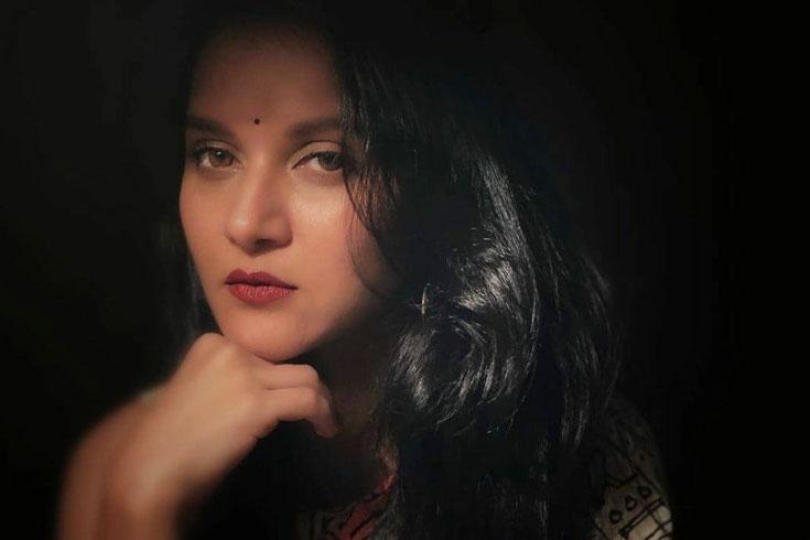 দুই বাংলাতেই কটাক্ষের শিকার হচ্ছি: মিথিলা