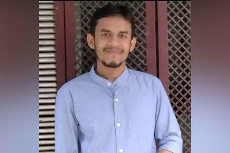 মগবাজারে বিস্ফোরণ: দগ্ধ বেঙ্গল মিট কর্মীর মৃত্যু