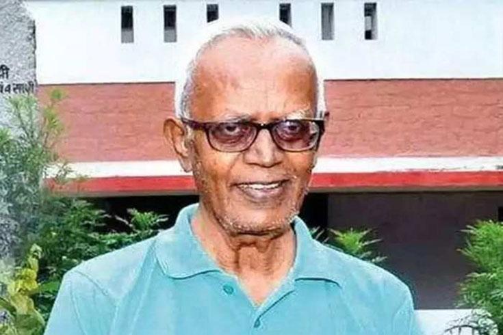 ভারতে কারান্তরীণ সমাজকর্মী স্ট্যান স্বামীর মৃত্যু