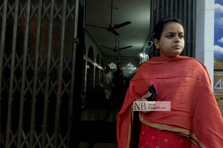 পুলিশ প্রত্যাহার, পিটুনির 'নির্দেশদাতা' ইউএনওর বিরুদ্ধে ব্যবস্থা নেই