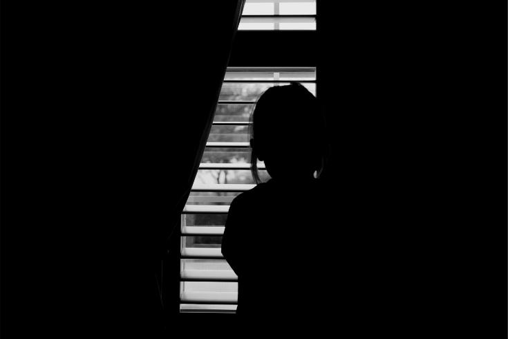 বিয়ের চেষ্টা: সংশোধনাগারে কিশোর-কিশোরী