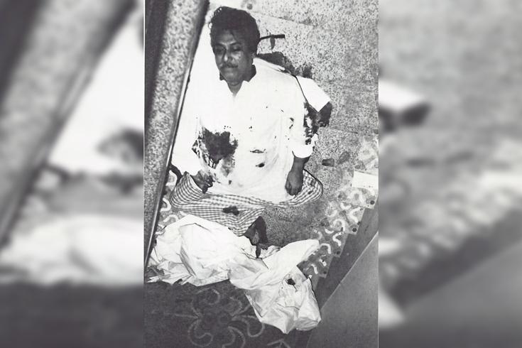 ১৫ আগস্টের হত্যাযজ্ঞের নিন্দা জানিয়েছেন খালেদা: ফখরুল