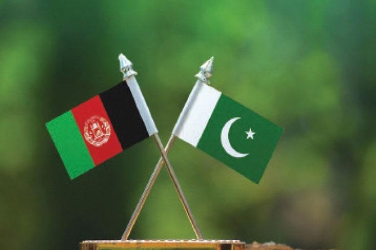 আফগান সরকারে হতাশ পাকিস্তান, আলোচনা বাতিল