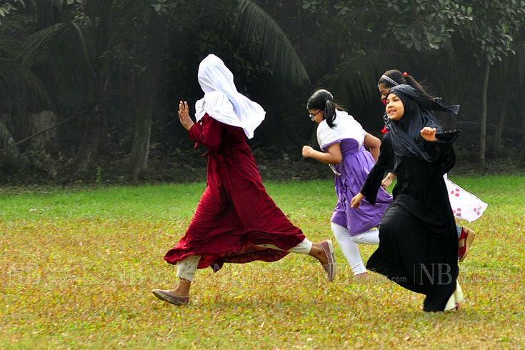 প্রধানমন্ত্রী বললে কালকেই স্কুল খোলা