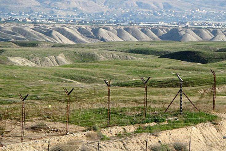 আফগানিস্তানের প্রতিবেশী দেশে অস্ত্র পাঠাচ্ছে রাশিয়া