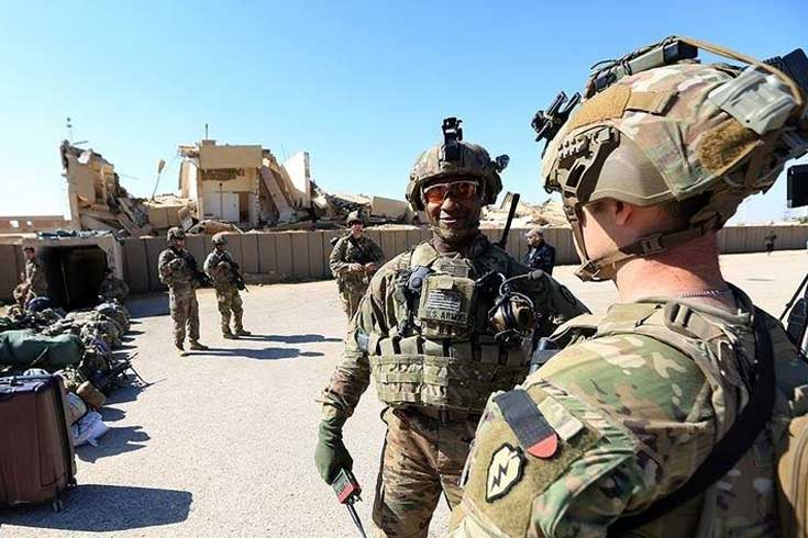 আফগানিস্তান থেকে বাংলাদেশিদের আনা হবে চার্টার্ড বিমানে