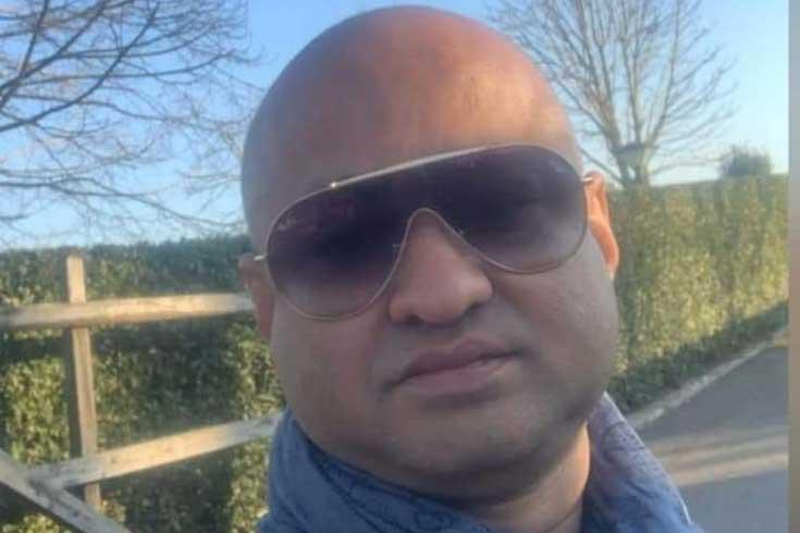 ই-অরেঞ্জের সোহেল রানাসহ ১০ জনের বিরুদ্ধে নতুন মামলা