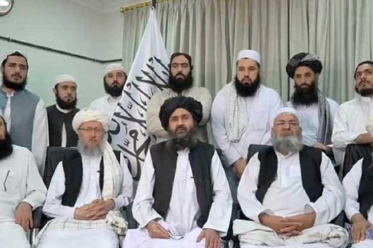 জাতিসংঘ না দিলে তালেবান সরকারকে স্বীকৃতি নয়: বাংলাদেশ
