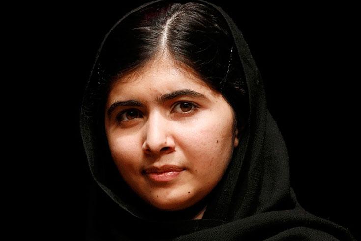 আফগান নারীদের শিক্ষা নিশ্চিতে উদ্যোগ নিন: জাতিসংঘে মালালা