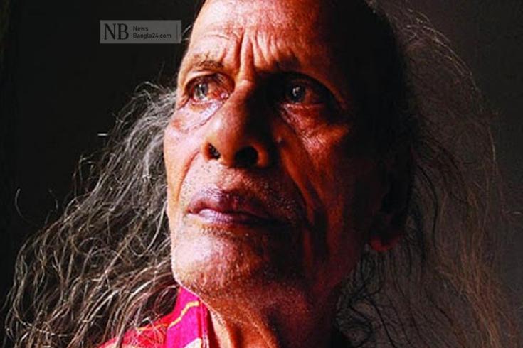 গানে-আলোচনায় শাহ আব্দুল করিম স্মরণ