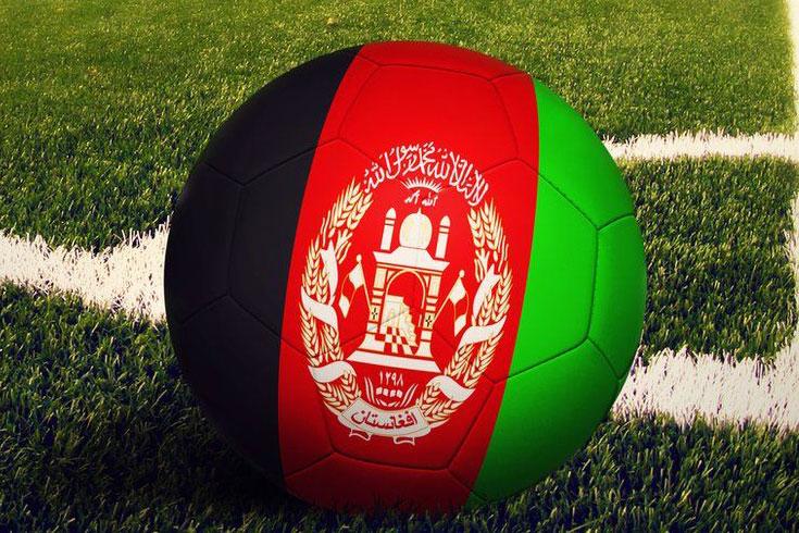 আফগানিস্তান ছেড়ে পালাল কিশোরী ফুটবলাররা