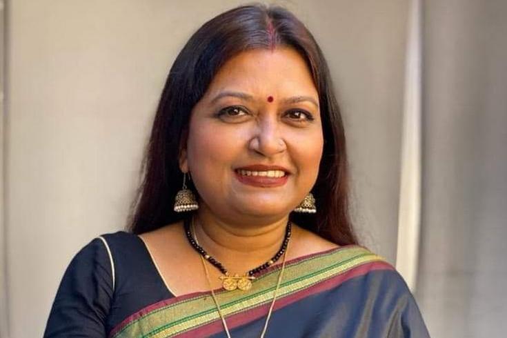 ২০ বছরে ভালোবাসা-অবজ্ঞা দুটাই পেয়েছি: চয়নিকা