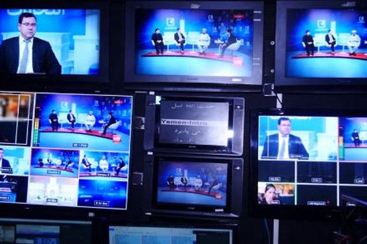 অর্থসংকটে আফগান গণমাধ্যম, তথ্যে প্রবেশাধিকার খর্ব