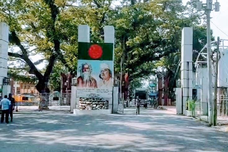 বেনাপোল স্থলবন্দর অটোমেশনের আওতায়