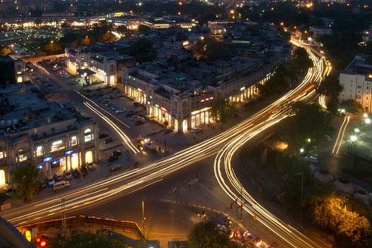 কয়লা সংকট: অন্ধকারে ডুবতে পারে দিল্লিসহ অনেক শহর