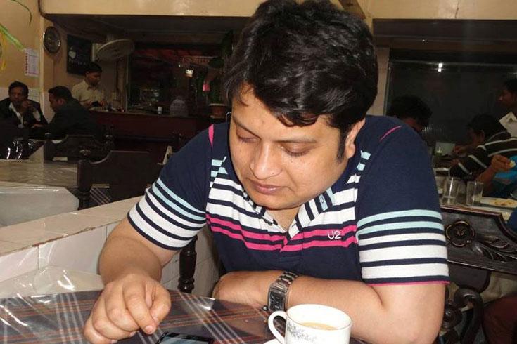 অনন্ত বিজয় হত্যা: ময়নাতদন্তকারী চিকিৎসকের সাক্ষ্য