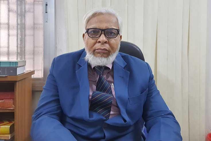 ভুয়া সাংবাদিকের দৌরাত্ম্য কমাবে প্রেস কাউন্সিল