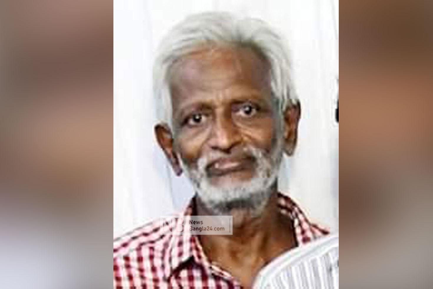 কুমিল্লার সহিংসতায় আহত দিলীপের মৃত্যু