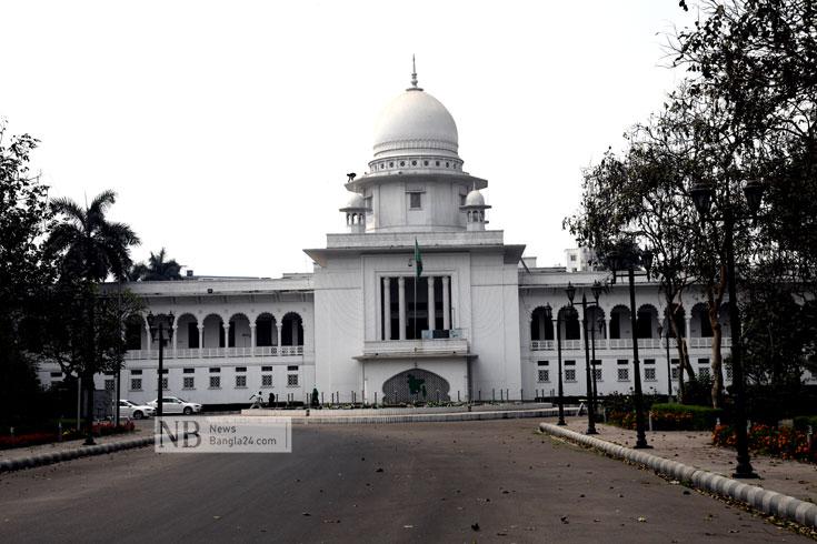 চট্টগ্রামে ট্রিপল মার্ডার: সাজা পাল্টে ৮ আসামির যাবজ্জীবন
